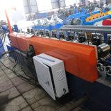 Het lichte Koudgewalste Frame van het Staal van de Maat Vormt Machine