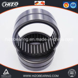 Com selado do rolamento de rolo da agulha/sem anel interno (NK17/16, NK17/20, NK18/16, NK18/20, NK19/16)