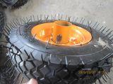 Neues Muster-Luft-Rad ohne falschen Geruch