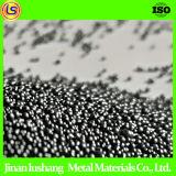 표면 처리를 위한 고품질 강철 탄/강철 공 S110