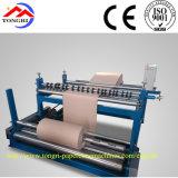 Talhadeira de Fq-1600-Paper