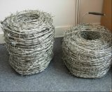 Prezzo del filo Bwg14X14 per filo di Roll/Gi per la rete fissa