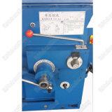 고속 자동적인 금속 활주 기계 (BC635A)