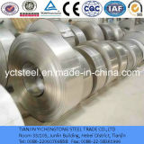 PVC Film를 가진 AISI 201 2b Stainless Steel Sheet