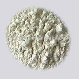 Reis-Protein-Mahlzeit proteinreich