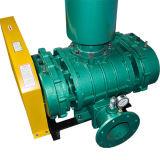 ventilator Met geringe geluidssterkte van de Drijvende kracht van het Type van Capaciteit van 75m3/Min de Horizontale