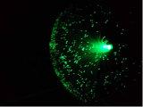Indicatore luminoso della fibra del LED, ' indicatore luminoso ottico della fibra 13