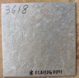 azulejos de suelo de cerámica de los 30X30cm (3615)