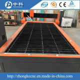 Macchina del plasma di CNC per per il taglio di metalli