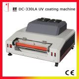 Máquina de revestimento UV