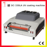 UV Machine de revêtement