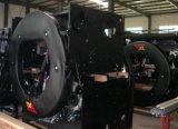 Haltbares Bowlingbahn-Gerät Amf-90XL