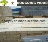 E0 Glue Full Poplar LVL for Wood Furniture Frame