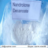 Injectable Anabolic SteroidのためのNandrolone Decanoate