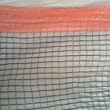 HDPE Aufbau-Sicherheitsnetze, Hagelschutznetze für Pflanzen und Früchte