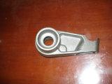 Pièce d'acier de forge pour l'acier de forge de pièces d'auto et modifiée