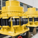 Long時間Usingの高いCapacity Mine Cone Crusher