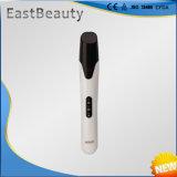 Dispositivo de la belleza del uso del hogar del RF del retiro de la arruga del ojo