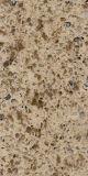 [كنستروكأيشن متريلس] اصطناعيّة مرو حجارة لأنّ جدار