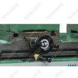Машина штанги жулика сверлильная/машина Bush Жульничать-Штанги сверлильная (T8210D)