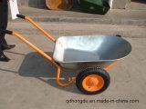 Da fábrica Wheelbarrow da venda Wb6406 diretamente
