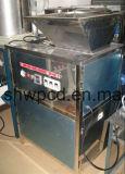 양파 껍질을 벗김 기계 또는 양파 Peeler/양파 Dehusking 기계 (JXBP-5)