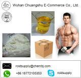 Sustanon heiße Verkaufs-Mischungs-Steroid Puder-Testosteron Sustanon 250