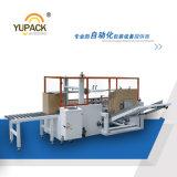 /Erecting van de Monteur van het Karton van de hoge snelheid /Opening van de Machine Machine met PLC Controle