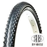 Förderung-hochwertige Gummifahrrad-Reifen