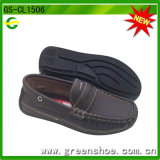 Arrival novo Loafer Shoes para Child
