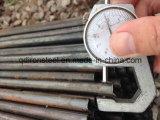 Kleines Kaliber-nahtloser Stahl-Dampfkessel-Rohr