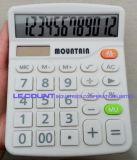 Calculadora de escritorio clásica (LC236)