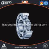 Roulement à billes de cannelure profonde simple matérielle de rangée du GCR 15 d'usine de la Chine (16021/16022/16024/16026/16028/16030)