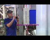 Máquina que sopla caliente de la película encogible del PVC (SJ60-700)