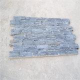 高品質の工場価格のスレートの文化的な石