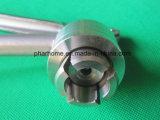 Piegatore manuale inossidabile manuale per la vibrazione fuori dalla protezione (SG-20A)