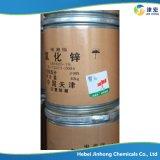 Zncl2, хлорид цинка