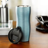 ステンレス鋼のStarbucksのマグのコーヒー・マグ旅行マグのコーヒーカップ