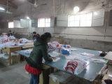 Brei de Dienst van de Inspectie van de Kwaliteitsbeheersing Van de Overhemden van het T-stuk in Ningbo, Zhejiang
