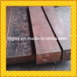 Kupfernes Blatt, kupferne Platte C1100, C1220