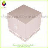 Neue Ankunfts-steifer Papierverpackenduftstoff-Kasten