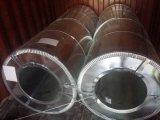 (0.125mm-0.8mm) Galvanisiertes Stahl-/Dach-Blatt/galvanisierte Stahlring