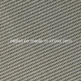 ステンレス鋼のオランダの編まれた金網