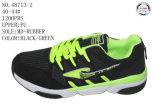 Numéro 48713 chaussures d'action de sport d'hommes
