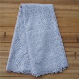 Alta qualità di nylon di vendita calda del tessuto del merletto