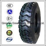 트레일러 타이어/트럭 & 버스 Tires7.00 16