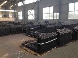 De Vorken van de Pallet van de Vorkheftruck van Techene met Lage Prijs & Hoogstaand