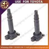 Gebrauch für Toyota-konkurrenzfähiger Preis-Zündung-Ring 90919-T2005