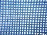 CER Produkt-Fiberglas-Ineinander greifen