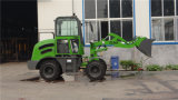 Europese Mini Compacte Lader Zl08